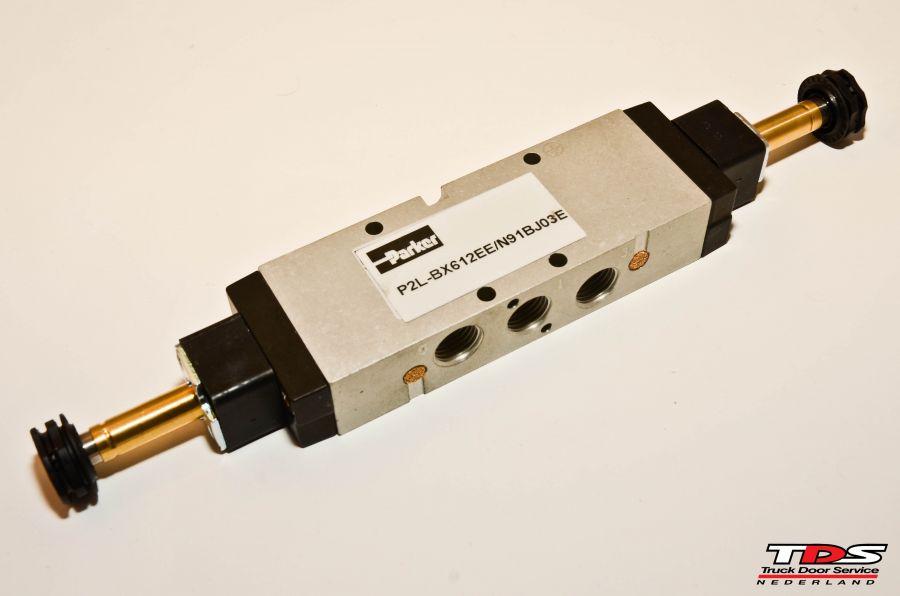 53 ventil g14 elektropneum tormanpuls parker
