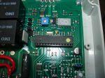 Chip 27,6V Centadrive