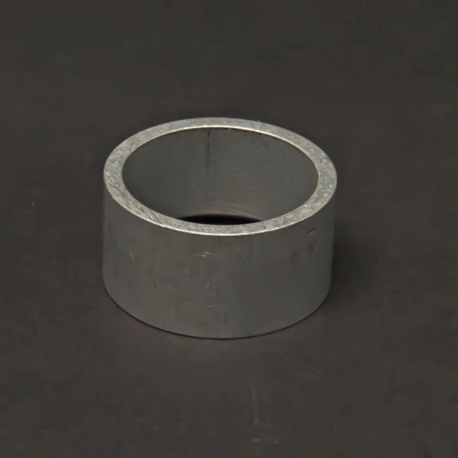 aluminium abstandscheibe yale schloss whiting