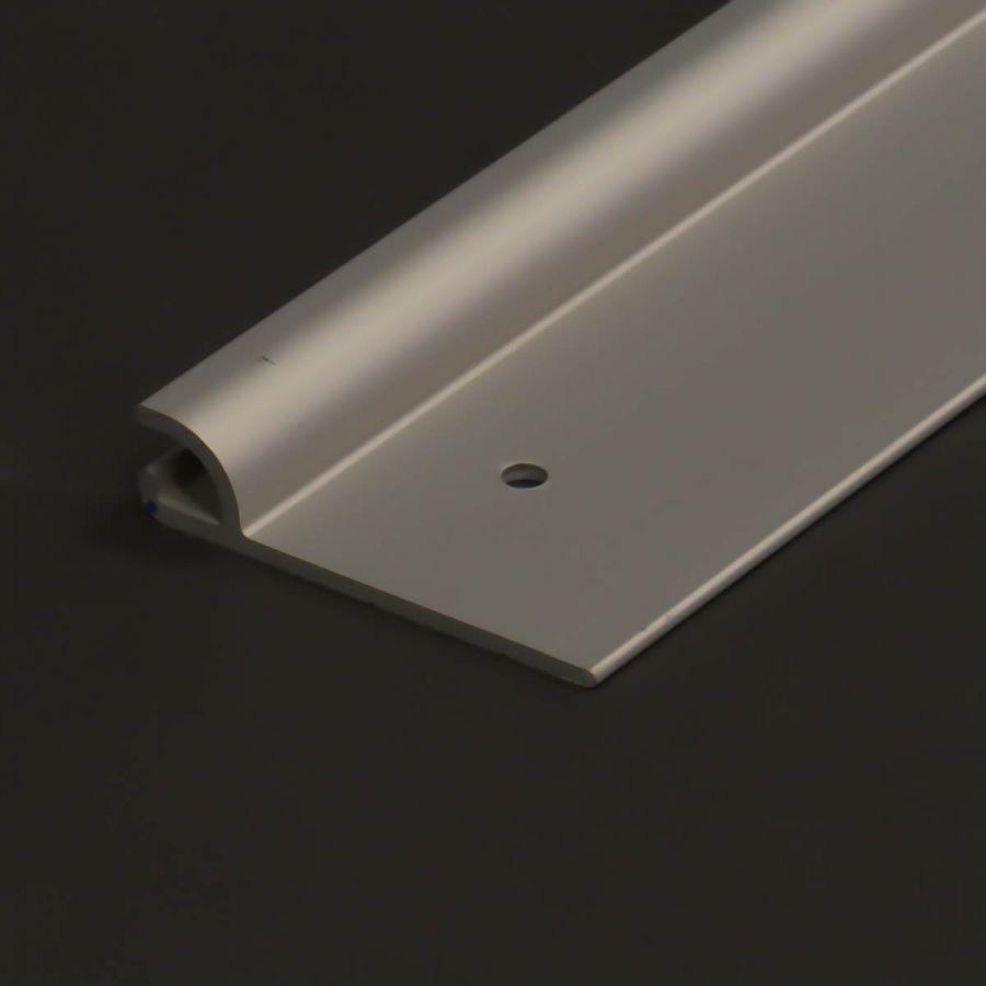 aluminium durchgehend scharnier lose iso70k28 mobile mobile