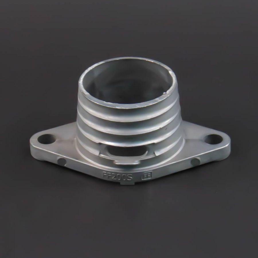 anchorplug 51mm universal