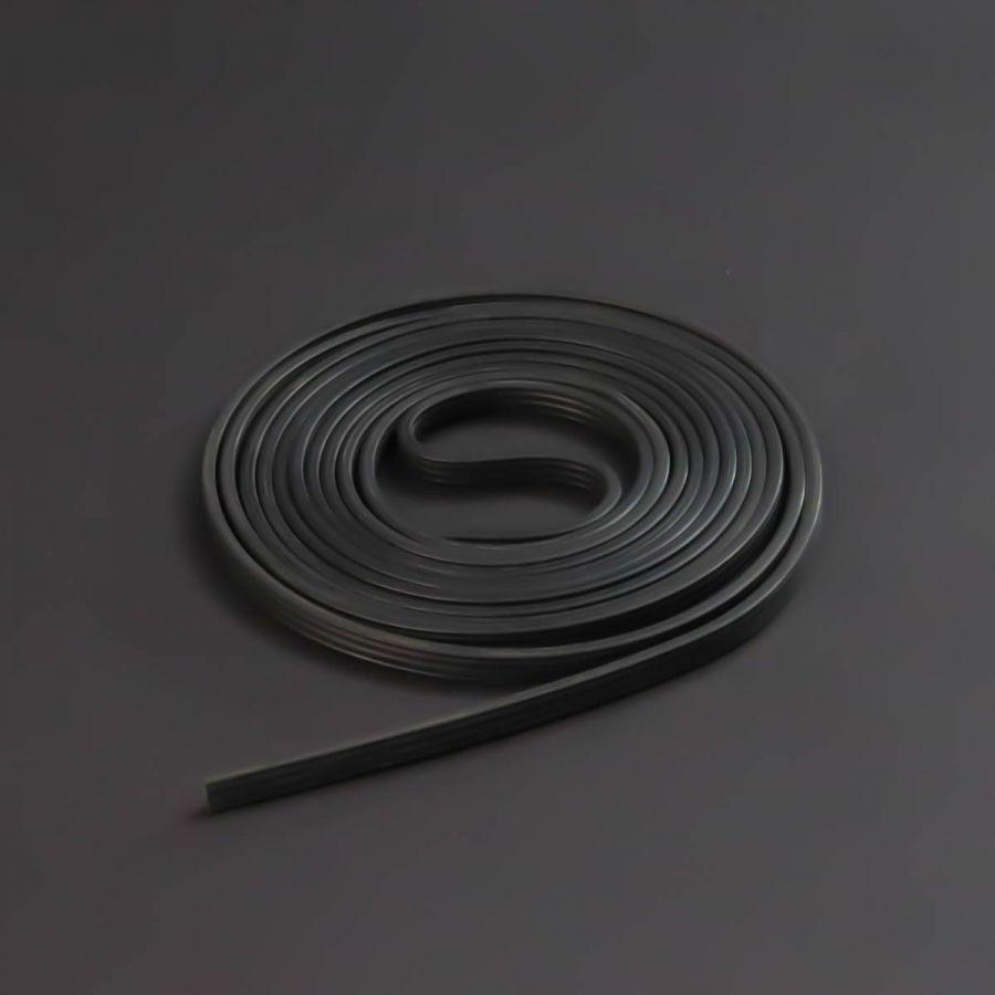 bodendichtung fllstreifen lgt2500mm continental iii whitin