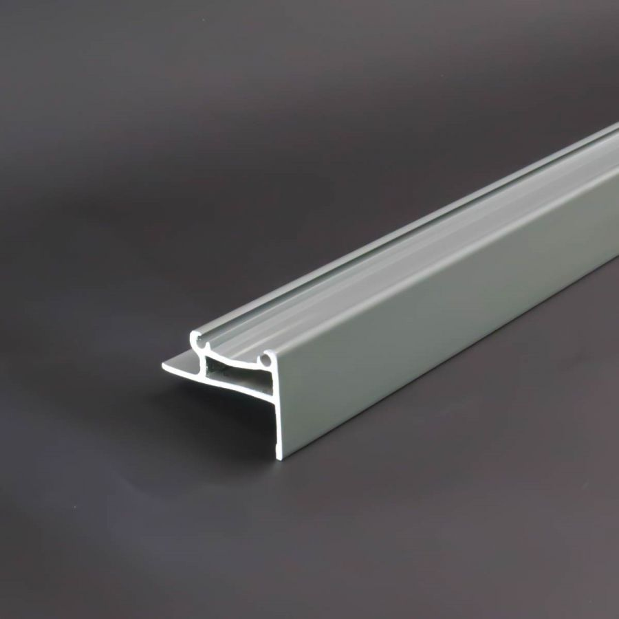 bodendichtunghalter lgt2500mm iso70k28 mobile
