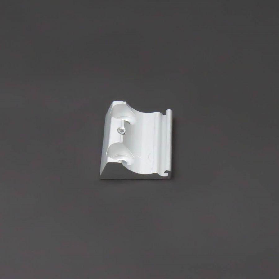 bodenteil rollenhalter polar plus