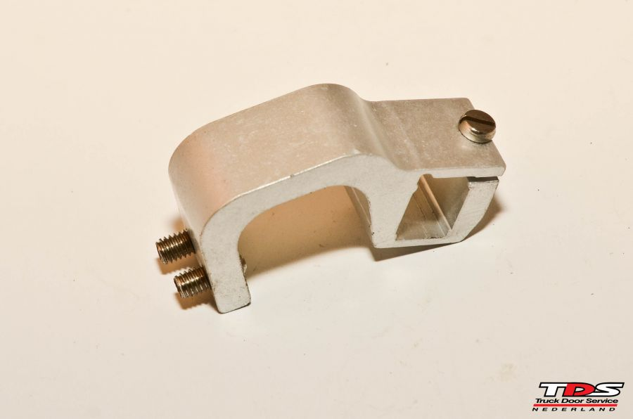 bracket for reed contact 350300 p1c cilinder parker