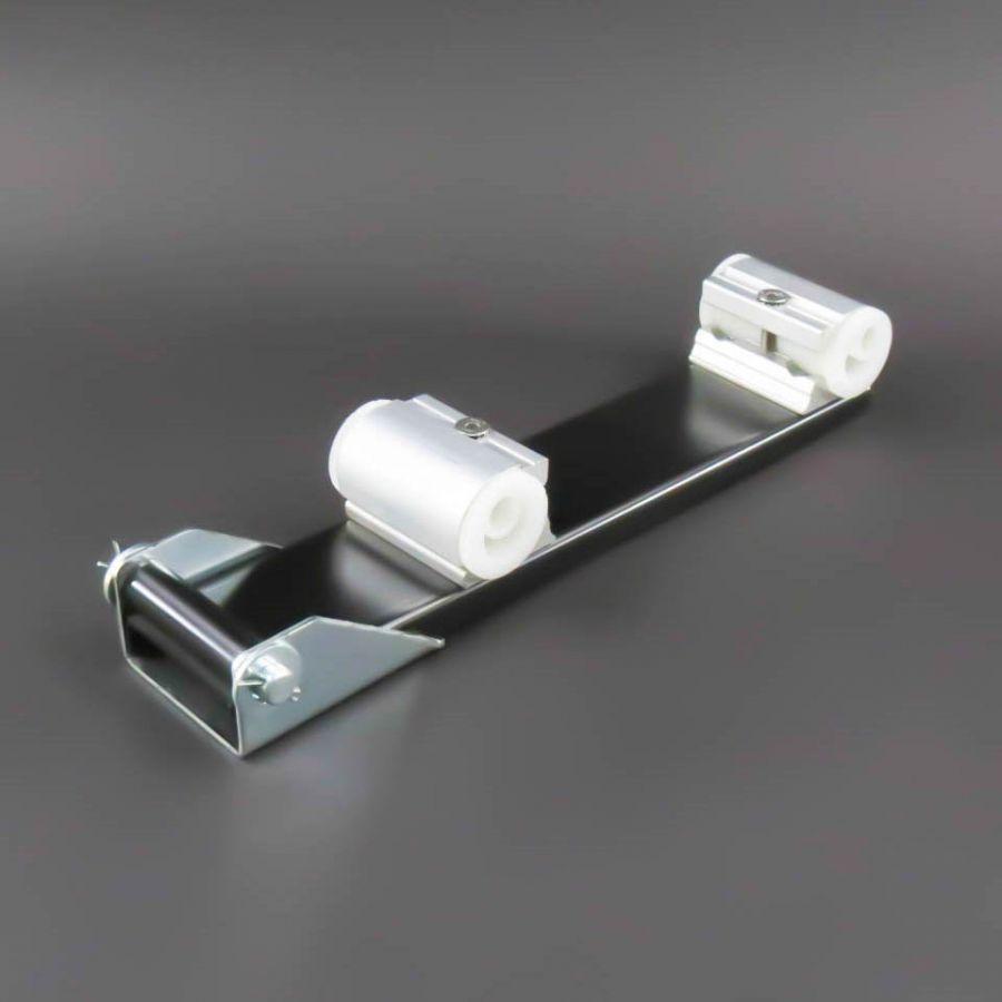 brckplatte lang fr toprollenhalter verzinkt altes modell pphb