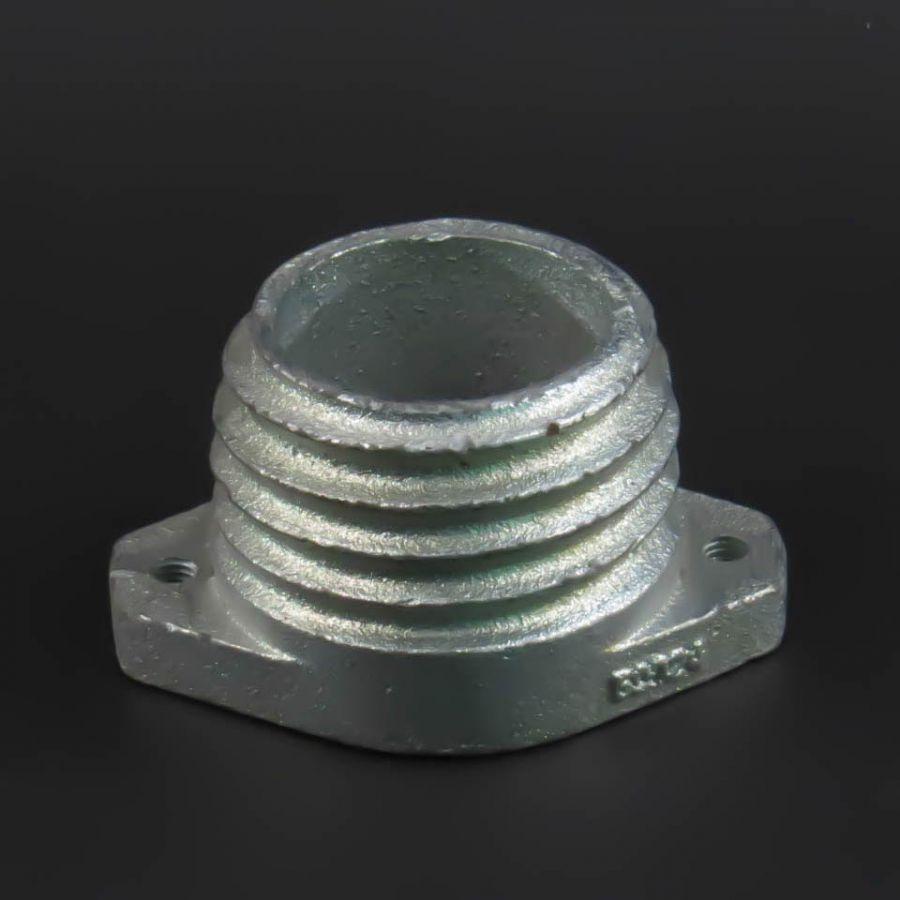federlager 1 verstellbar wihag
