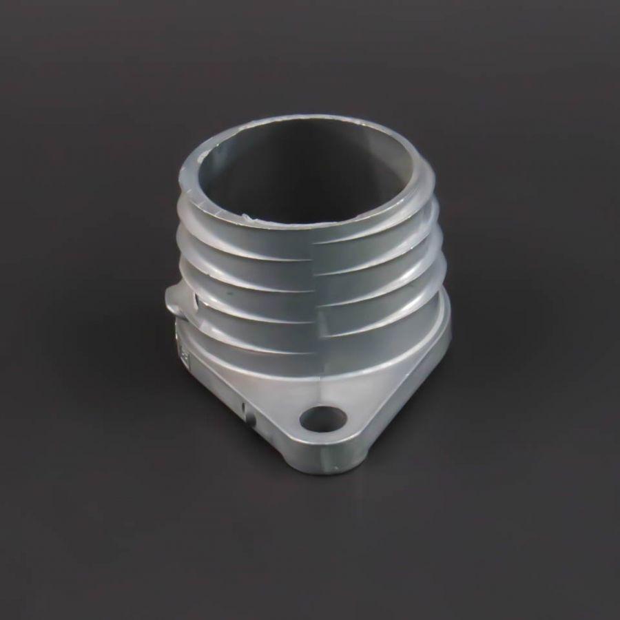 federlager 51mm universall