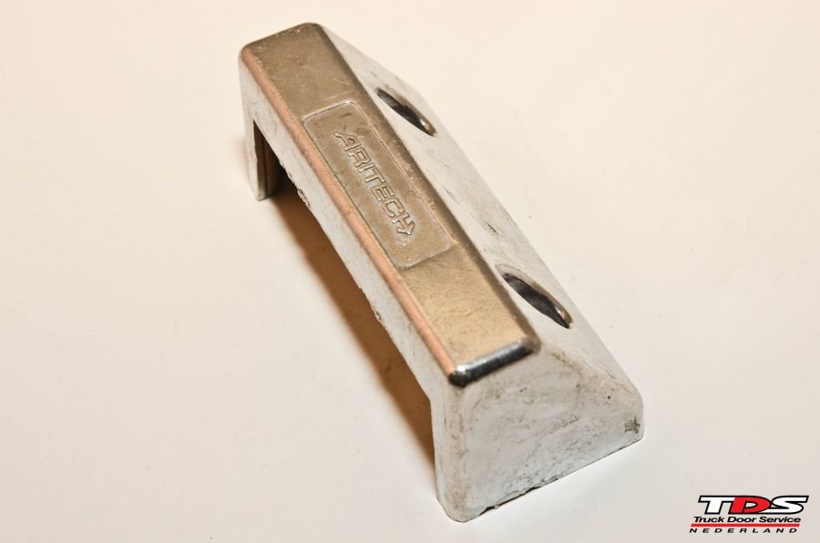magnetkontakt aritec fr gliderbolt system