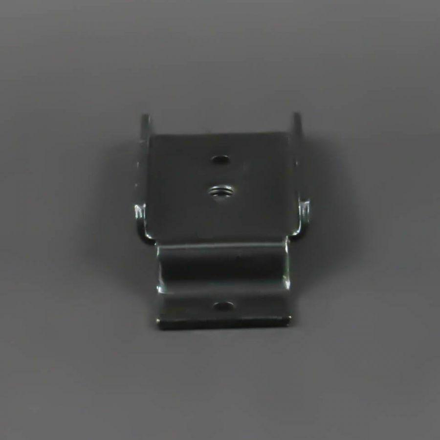 montageplatte fr toprollenhalter plyiso29 wihag