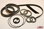 Seal set C40-80-25-S cilinder Parker 9121565205