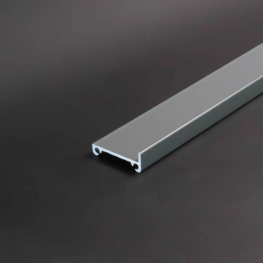 support de caoutchouc infrieur gris pvc k32 mobile