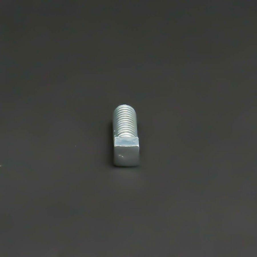 vierkant bolz 38x 1