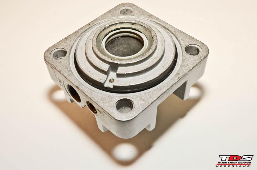 zylinderkopf 80mm zylinder nr1 inklusieve dichtungen univer