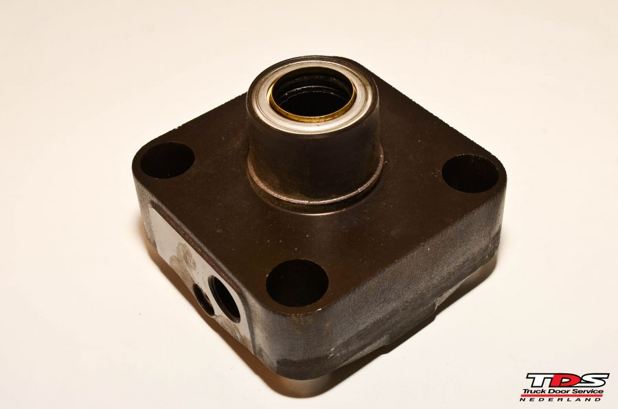zylinderkopf p1d zylinder inkl abstreifer tiefkhl parker